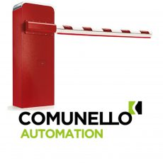 barrier comunello 800